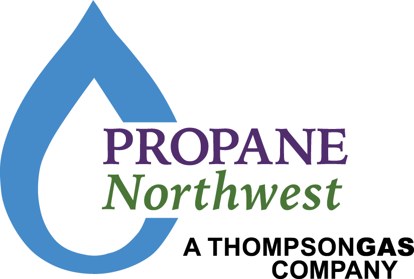 Propane Northwest
